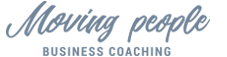 Moving People Business Coaching