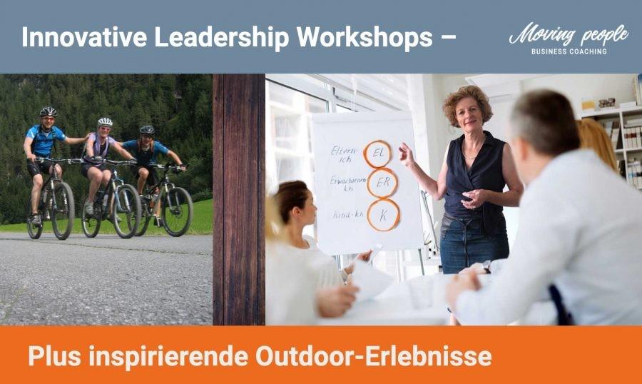 New-Work-Workshop-Leadership-Workshop-Outdoor