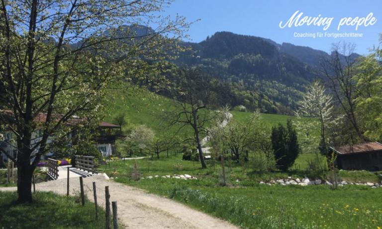 Neue-Wege-Coaching-München