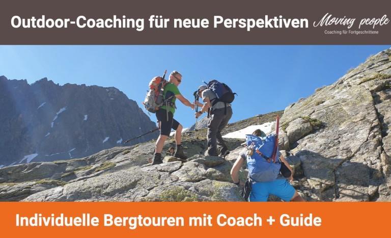 Outdoor-Coaching