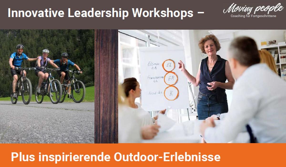 Leadership-Workshop-Outdoor